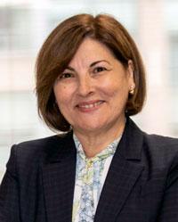 Antonia R. Sepulveda, MD, PhD