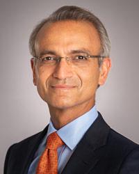Dr. Farzad Najam, MD