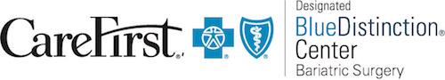 Centros de distinción azul cirugía bariátrica