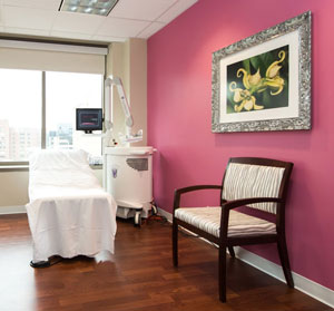 Breast Care Center - Breast Cancer Care | GW Hospital