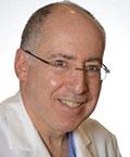 Jonathan S. Reiner, MD,