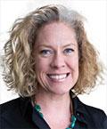 Erin Breen, RN, CCRN