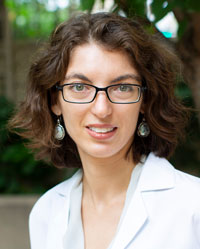 Hana Akselrod, MD, MPH