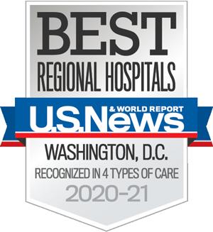 Mejor Hospital Regional