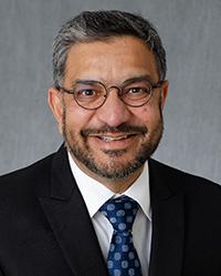 Sanjay B. Maggirwar, PhD, MBA