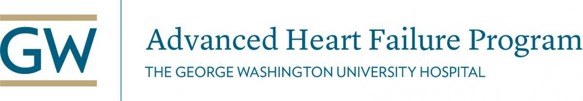 Programa de insuficiencia cardíaca avanzada de GW