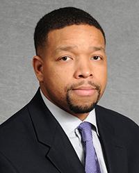Lorenzo Norris, MD