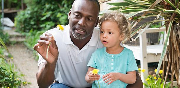 Colorectal Cancer Symptoms And Treatment Gw Hospital