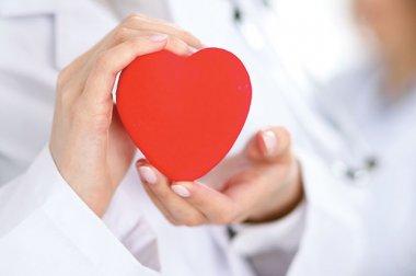GW Health News - Tengo esperanza para el futuro