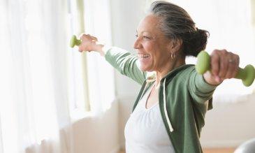 El Hospital de la Universidad George Washington anuncia el implante exitoso de Barostim Baroflex Activation Therapy ™ para el tratamiento de los síntomas de insuficiencia cardíaca