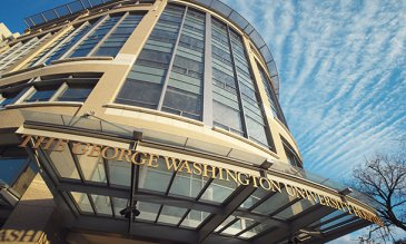 Hospital GW