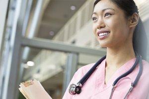 Careers | George Washington University Hospital