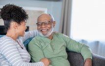 El Hospital de la Universidad George Washington es reconocido entre los mejores hospitales del país para el tratamiento de pacientes con ataque cardíaco