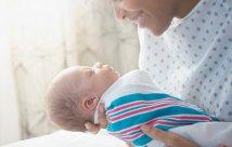 El Hospital de la Universidad George Washington logra una prestigiosa designación en el cuidado de la anestesia obstétrica