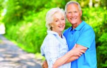 Cirugía ortopédica en GW Hospital Senior Advantage