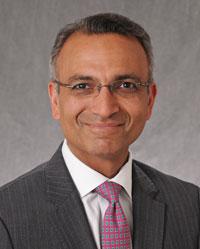 Farzad Najam, MD