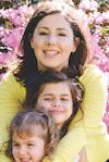 Cirugía de mamas de Lauren Levinson en GW