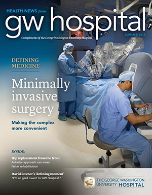 GW_Health News_Summer2015_300 .jpg