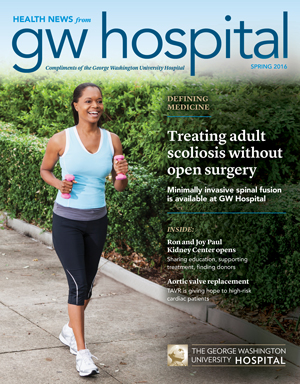 GW_Health-News_Spring2016_cover.jpg