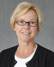 Sophia Janson