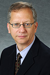 Henry Kaminski