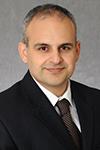 Ashkan Monfared