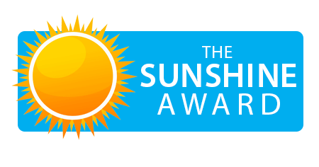 Sunshine-Award-Graphic.png