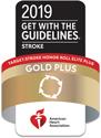 2019 Obtenga las pautas - Objetivo: Stroke Honor Roll Elite Plus Gold Plus