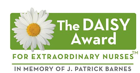 The DAISY Award-Logo-OLTM_450.jpg