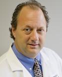 Wayne Olan, MD