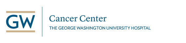 GW Cancer Center