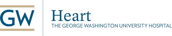 GW Heart center