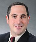 Jonathan Sherman, MD